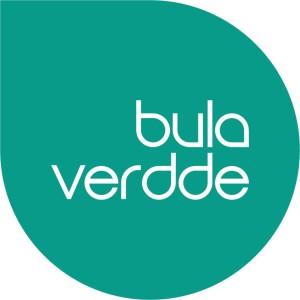 Logomarca_Bula Verdde